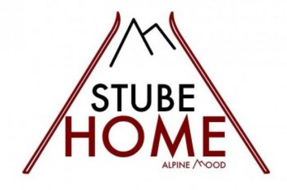 STUBE  HOME  CAMPIGLIO – Madonna di Campiglio