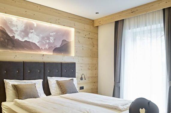 HOTEL BELVEDERE & PARADISE CLUB CENTER – FAI DELLA PAGANELLA