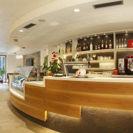 HOTEL ITALIA BOREL – PIEVE DI BONO