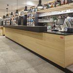 CAFFE'  DEMIN  – ROVERETO