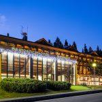 RESIDENCE HOTEL AMBIEZ – MADONNA DI CAMPIGLIO (TN)